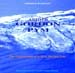 01_The Experiences of Arthur Gordon Pym_ANTARCTIC-The Southern Region